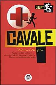 Cavale