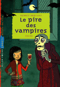 Le-pire-des-vampire