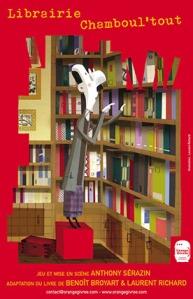 librairiechamboultout