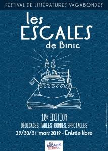 Affiche_Escales_Binic_2019