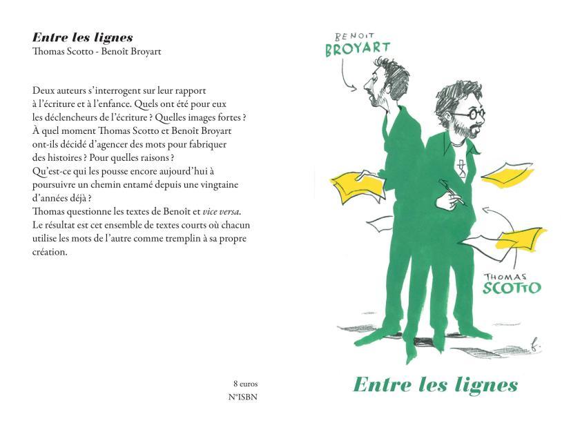 Couverture-page-001